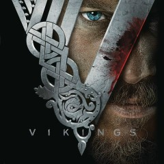The Vikings (Music from the TV Series) - Trevor Morris