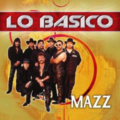Lo Basico - Mazz