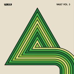 Vault Vol. 3 - Strfkr