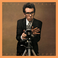 This Year's Model (Deluxe Edition) - Elvis Costello & The Attractions
