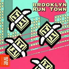Run Town (Single)