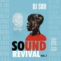 Sound Revival - DJ SBU