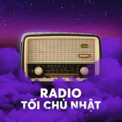 Radio Kì 31 – Đêm Cô Đơn