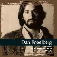 Collections - Dan Fogelberg