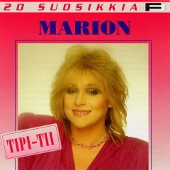 20 Suosikkia / Tipi-tii