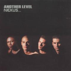 Nexus... - Another Level