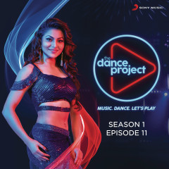 The Dance Project (Season 1: Episode 11)