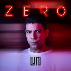 Zero - LUM