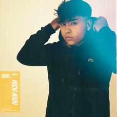 Boom Boom (Single) - Edon