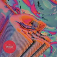 Enemy (Boys Get Hurt Remix) - Bearoid,Boys Get Hurt