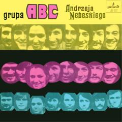 Grupa ABC Andrzeja Nebeskiego - ABC