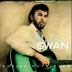Choice Cuts Plus - Billy Swan