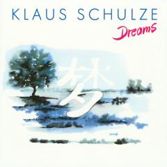 Dreams (Remastered 2017) - Klaus Schulze
