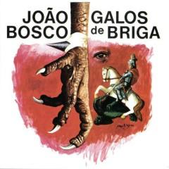 Galos De Briga - João Bosco