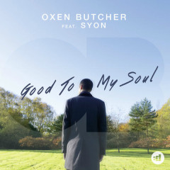 Good To My Soul (Single)