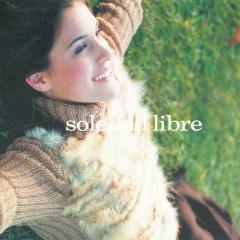 Libre - Soledad