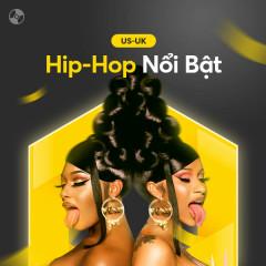 Hip Hop Nổi Bật