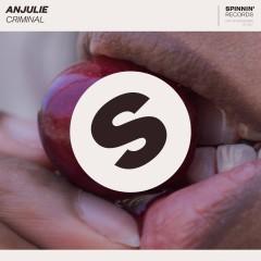 Criminal - Anjulie