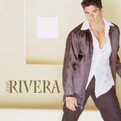 Rivera - Jerry Rivera