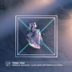 Glass Heart (Single)