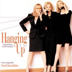 Hanging Up - David Hirschfelder