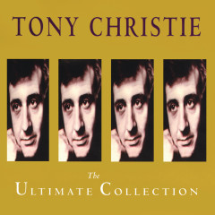 The Ultimate Collection - Tony Christie