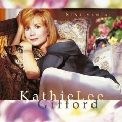 Sentimental - Kathie Lee Gifford