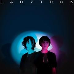 Best of 00-10 - Ladytron