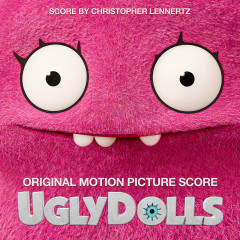 UglyDolls (Original Motion Picture Score)