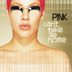 Can't Take Me Home (Expanded Edition)