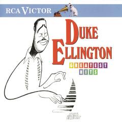 Greatest Hits - Duke Ellington