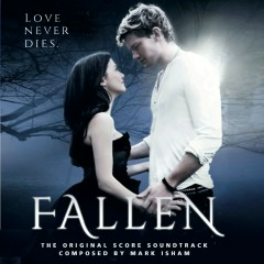 Fallen (Original Motion Picture Soundtrack) - Mark Isham