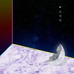 Crescent (Single)
