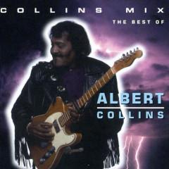 Collins Mix - Albert Collins