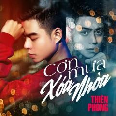 Cơn Mưa Xóa Nhòa (Single)