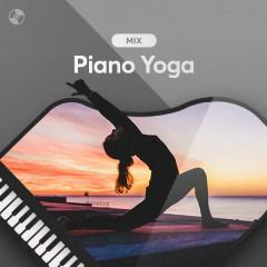 Piano Yoga - Various Artists