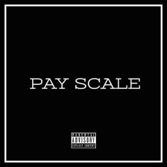 Pay Scale (Single)