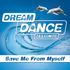Save Me From Myself - Dream Dance Alliance