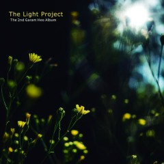 The Light Project - Heo Garam