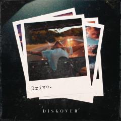 Drive - Diskover
