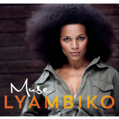 Muse - Lyambiko