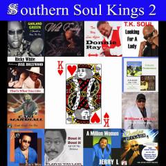 Southern Soul Kings 2