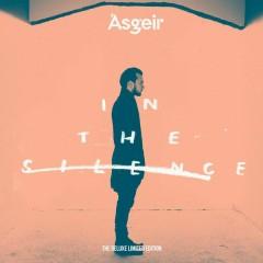In the Silence (Deluxe Edition) - Ásgeir
