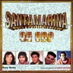 Santamarina de Oro - Santamarina