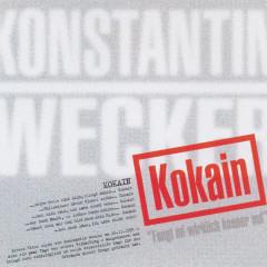 Kokain - Konstantin Wecker