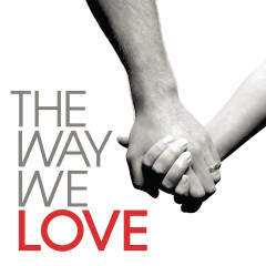 The Way We Love - Various Artists