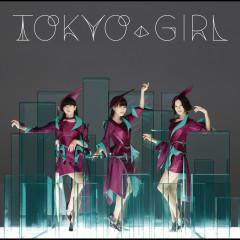 Tokyo Girl - Perfume