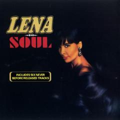 Soul - Lena Horne