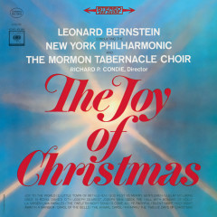 The Joy of Christmas - Leonard Bernstein