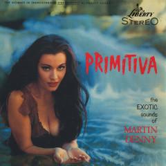 Primitiva - Martin Denny
